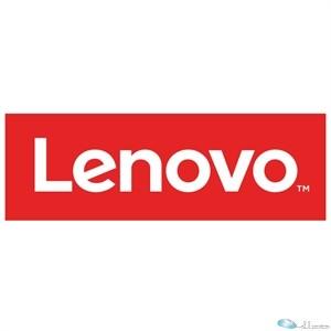 Lenovo ThinkBook 20SL0011CA 14 Notebook - Full HD - 1920 x 1080 - Core i7 i7-1065G7 10th Gen 1.30 GHz Quad-core (4 Core) - 16 GB RAM - 512 GB SSD - Mineral Gray -  Windows 10 Pro - Intel Iris Plus Graphics - In-plane Switching (IPS) Technology - English (US), French Keyboard - IEEE 802.11a/b/g/n/ac