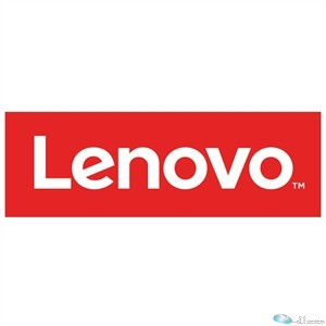 Lenovo ThinkBook 14-IIL 20SL001BCA 14 Notebook - Full HD - 1920 x 1080 - Intel Core i5 (10th Gen) i5-1035G1 Quad-core (4 Core) 1 GHz - 8 GB RAM - 256 GB SSD - Mineral Gray Windows 10 Pro - Intel UHD Graphics - In-plane Switching (IPS) Technology - English (US), French Keyboard - IEEE 802.11a/b/g/n/