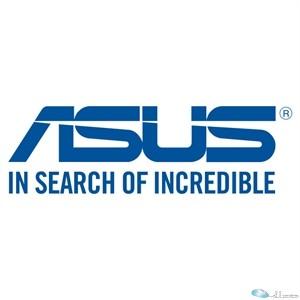ASUS TUF Gaming Z590-Plus, LGA 1200 (Intel 11th/10th Gen) ATX gaming motherboard
